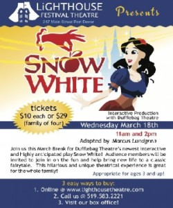 Snow-White2-e1425307898824