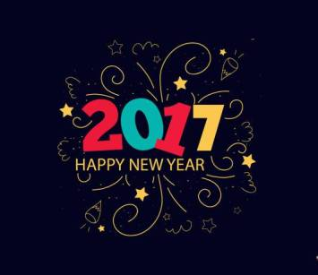 new_year_2017_dark_blue-534x462