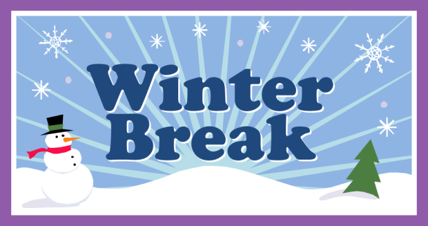 winter_break_header