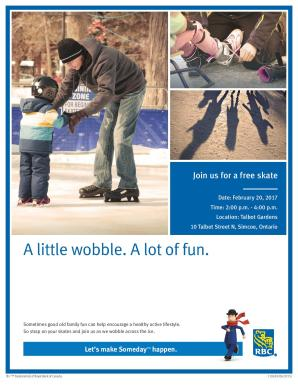 rbc-free-family-skate-poster-feb-20th-2017-page-001