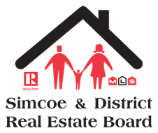 simcoe-district-real-estate-board-footer-big-1